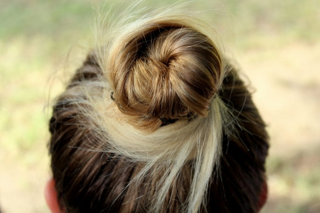 hairstyle 3693762